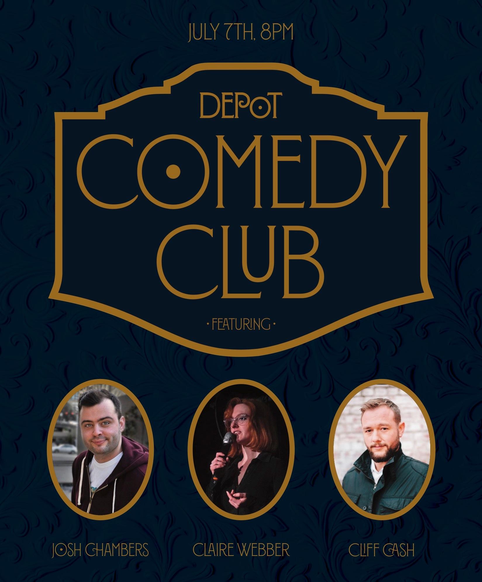 Comedy+Club+-+July+2019.jpg