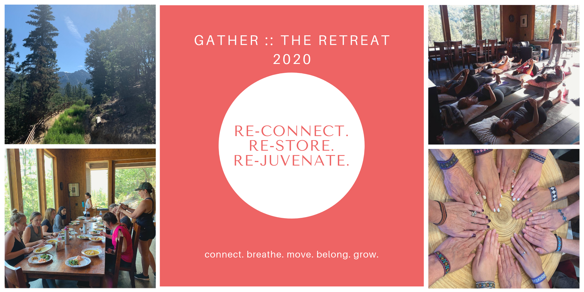 Gather __ The REtreat.png