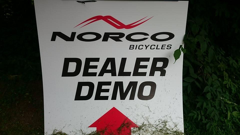 norco dealer.jpg