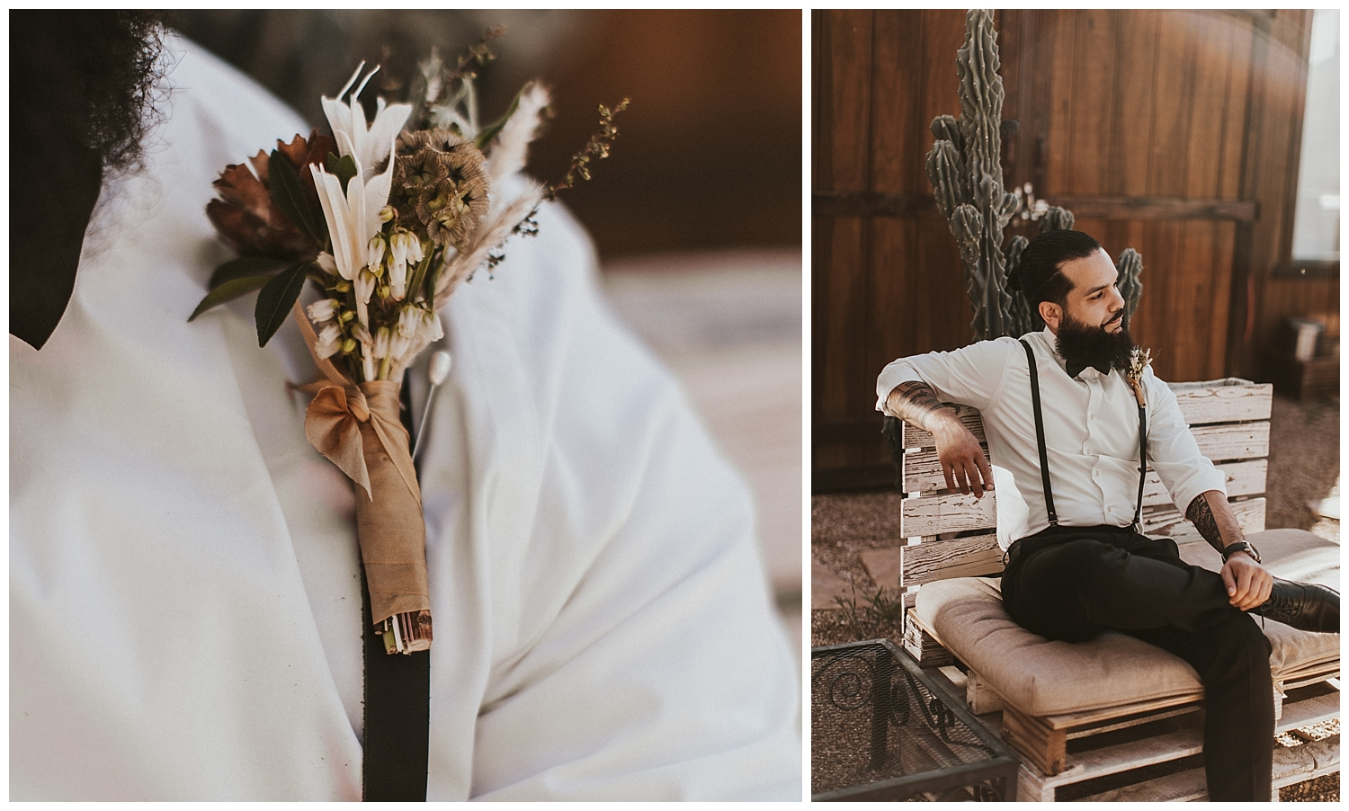joshua-tree-elopement_0182.jpg