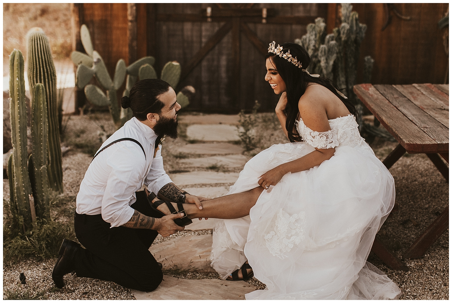 joshua-tree-elopement_0189.jpg