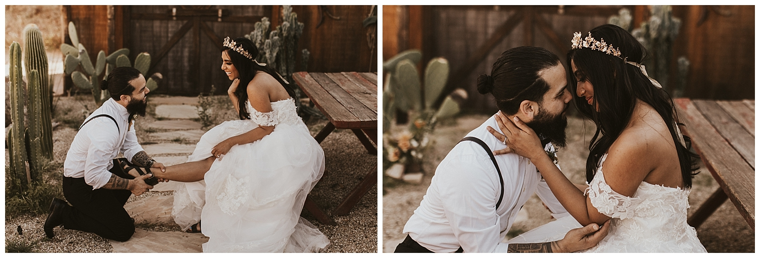 joshua-tree-elopement_0190.jpg