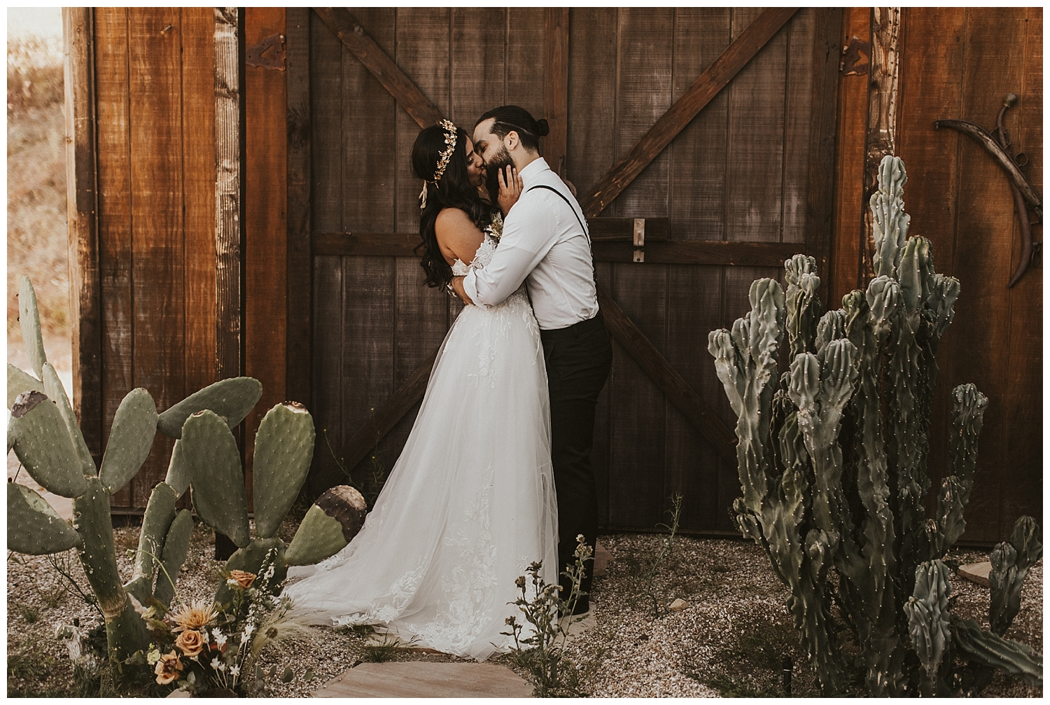 joshua-tree-elopement_0191.jpg