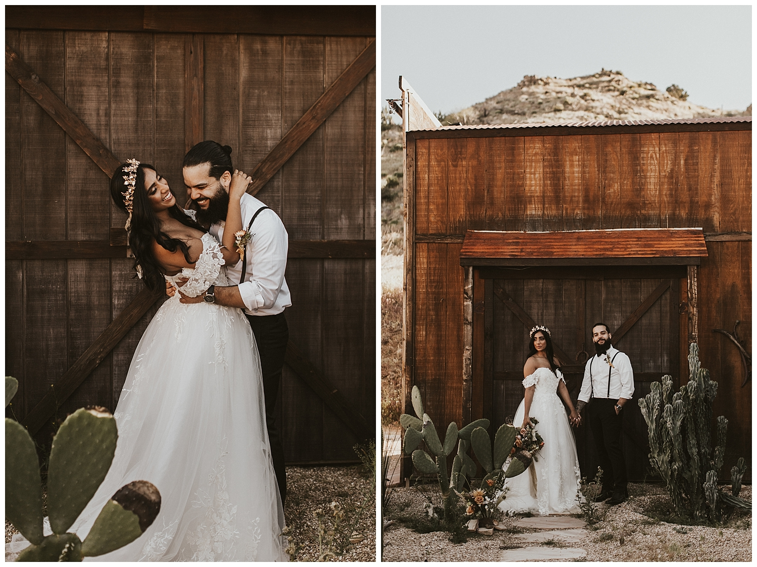 joshua-tree-elopement_0192.jpg