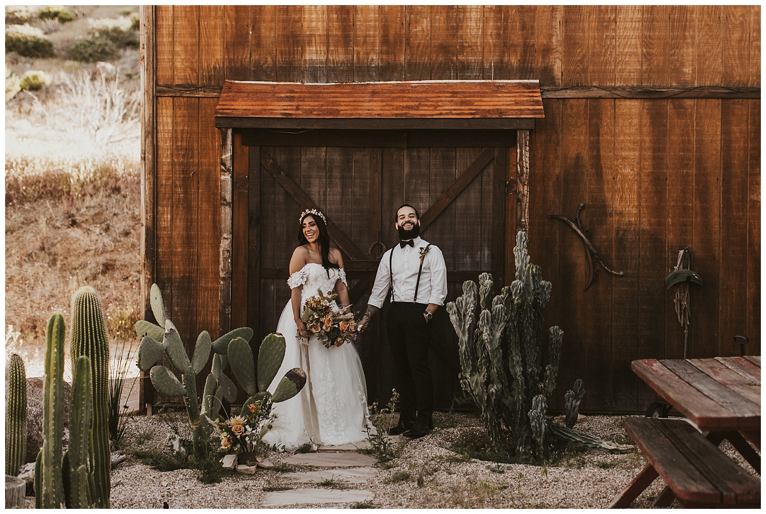 joshua-tree-elopement_0193.jpg