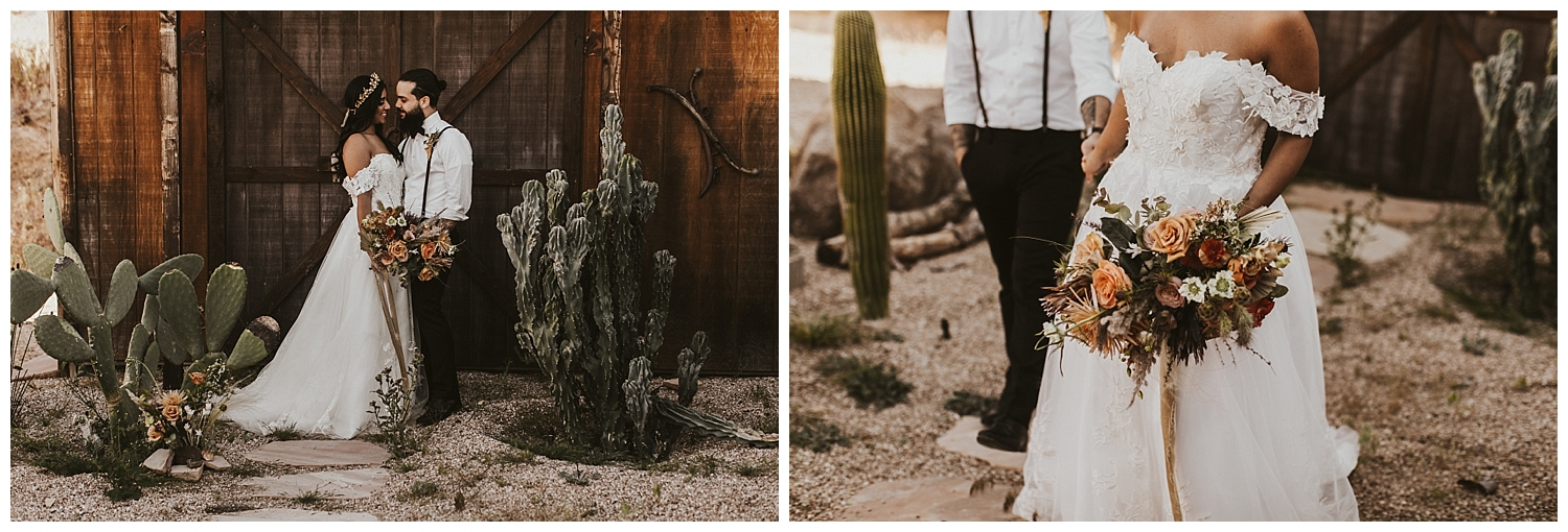 joshua-tree-elopement_0194.jpg