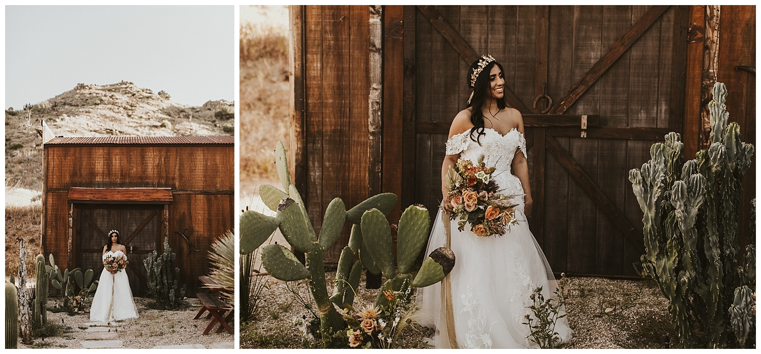 joshua-tree-elopement_0195.jpg