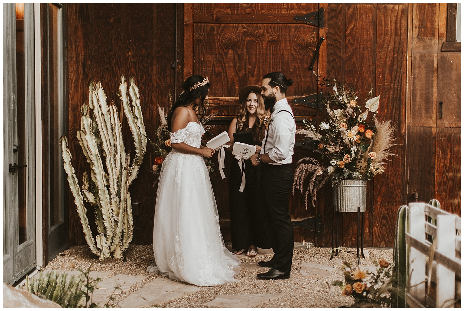 joshua-tree-elopement_0202.jpg