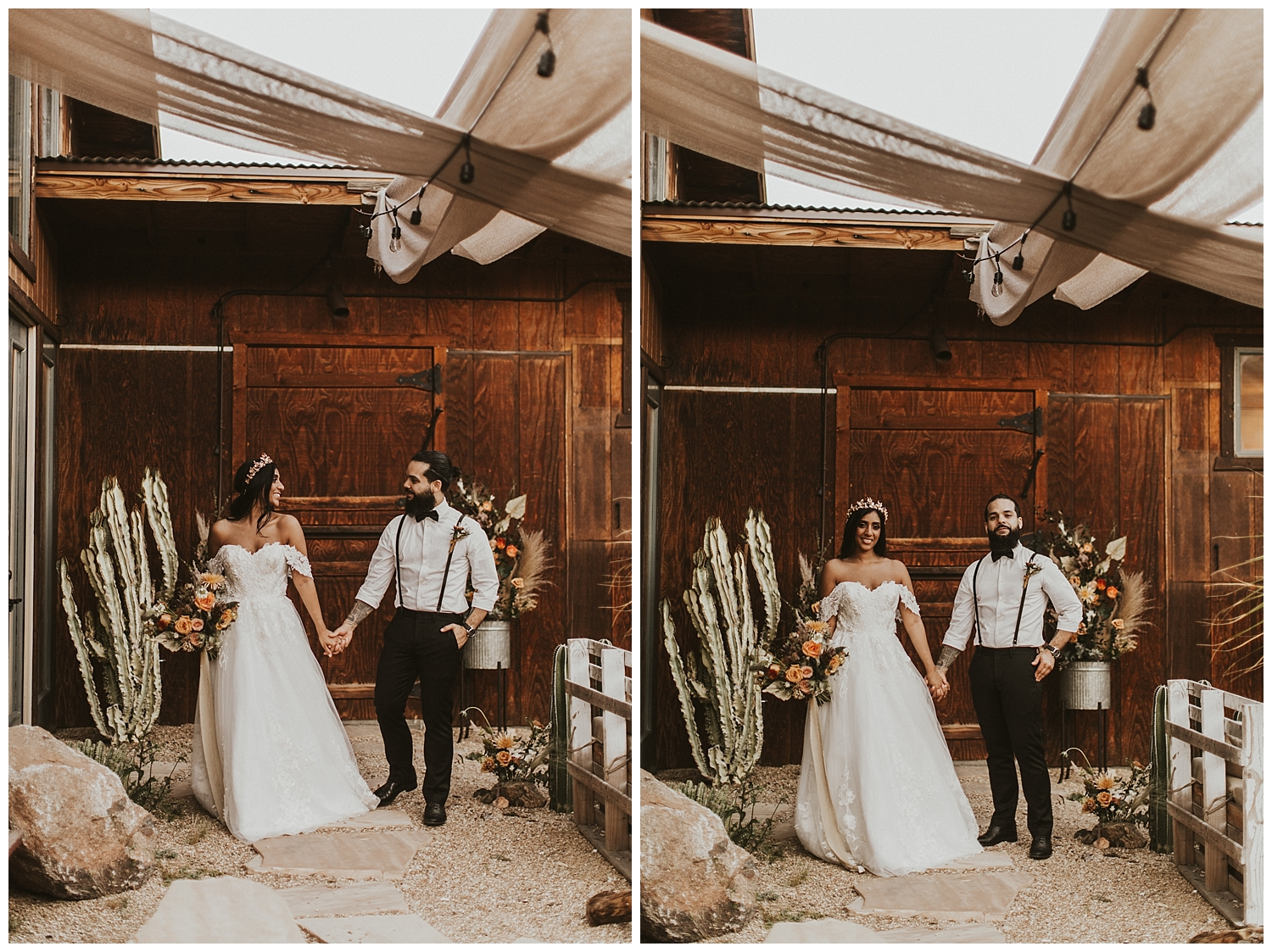 joshua-tree-elopement_0205.jpg