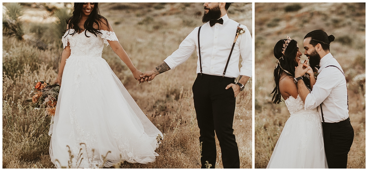 joshua-tree-elopement_0206.jpg