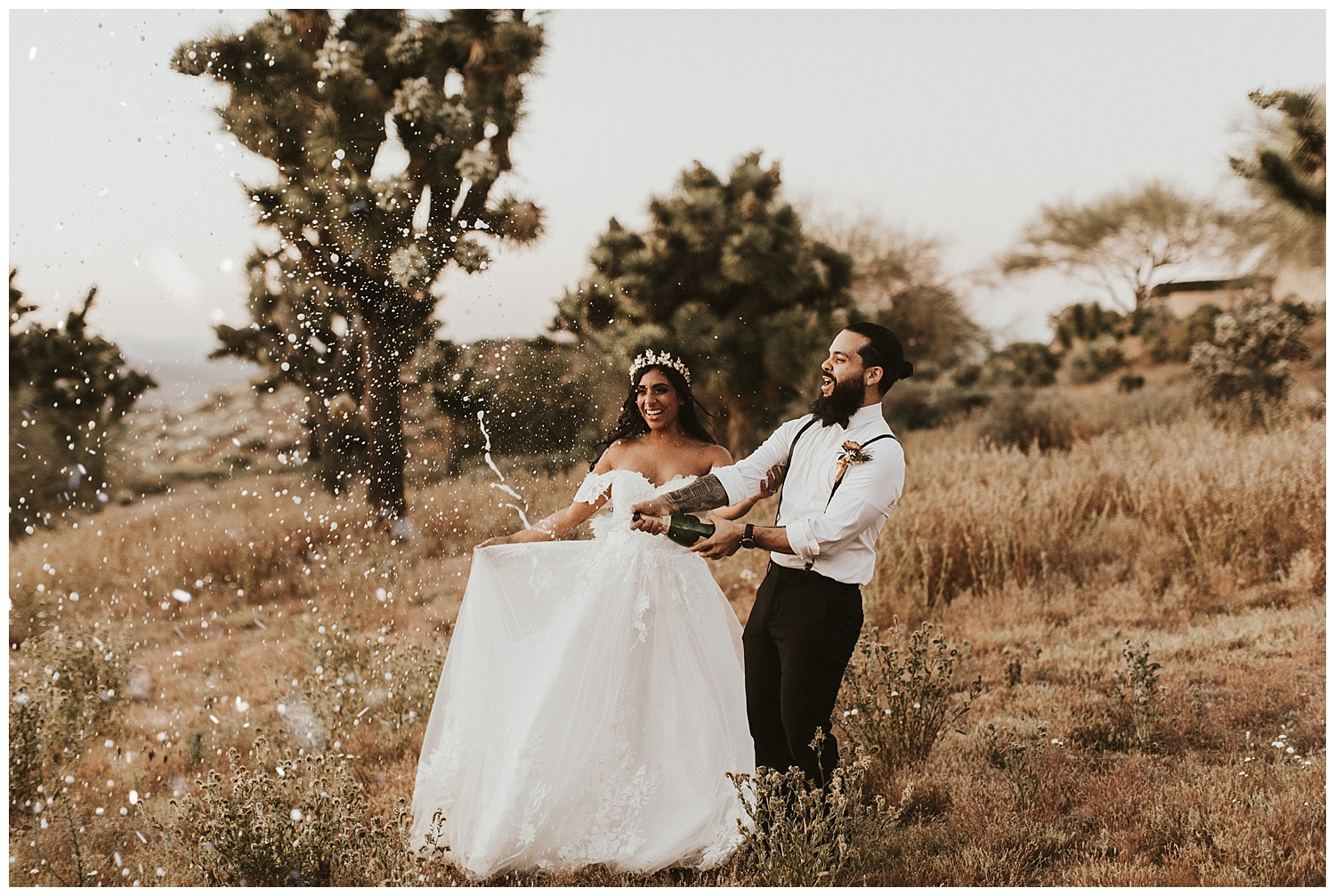 joshua-tree-elopement_0211.jpg