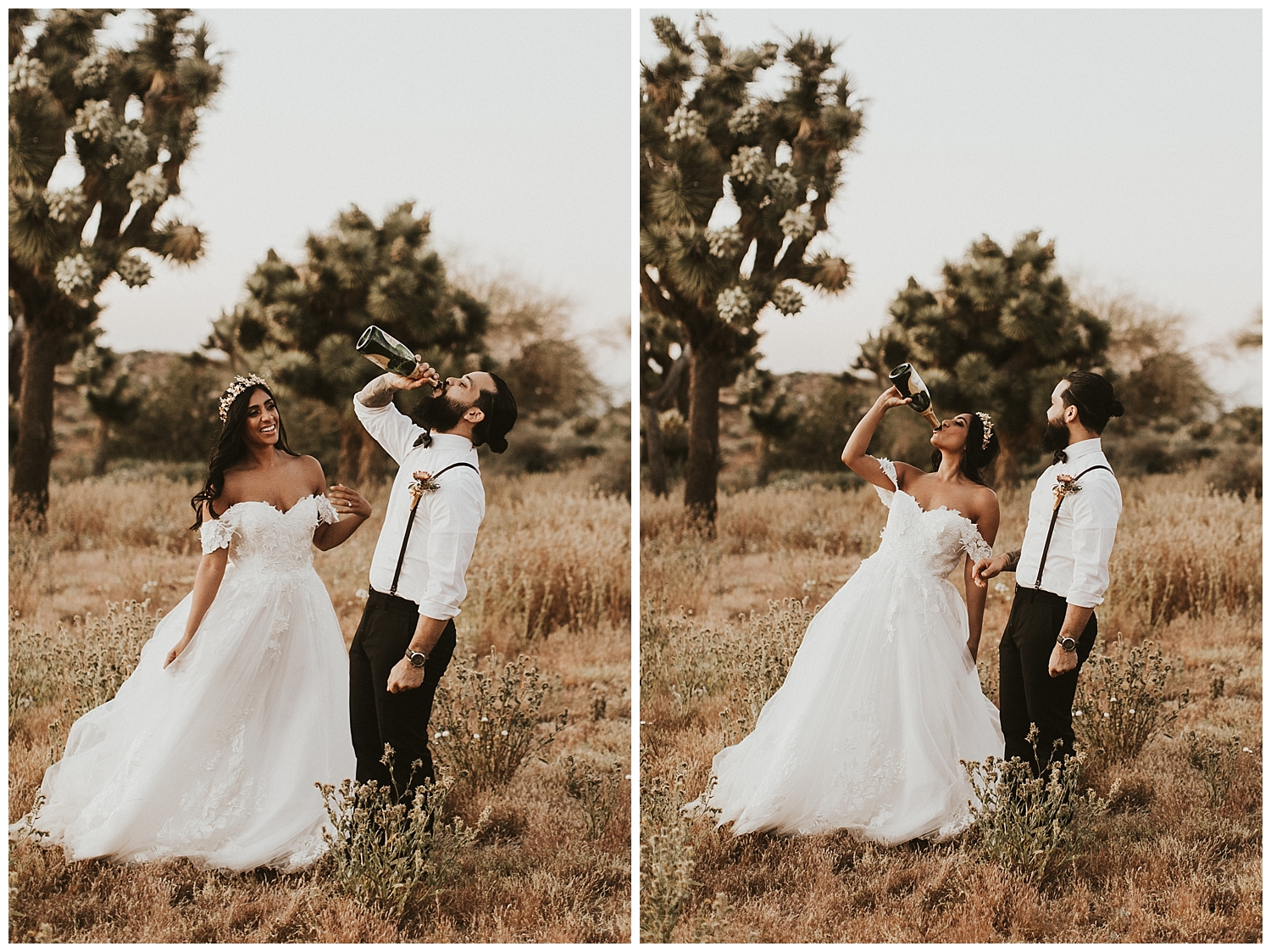 joshua-tree-elopement_0212.jpg