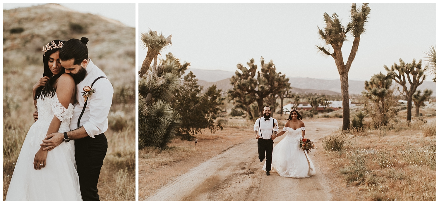 joshua-tree-elopement_0213.jpg