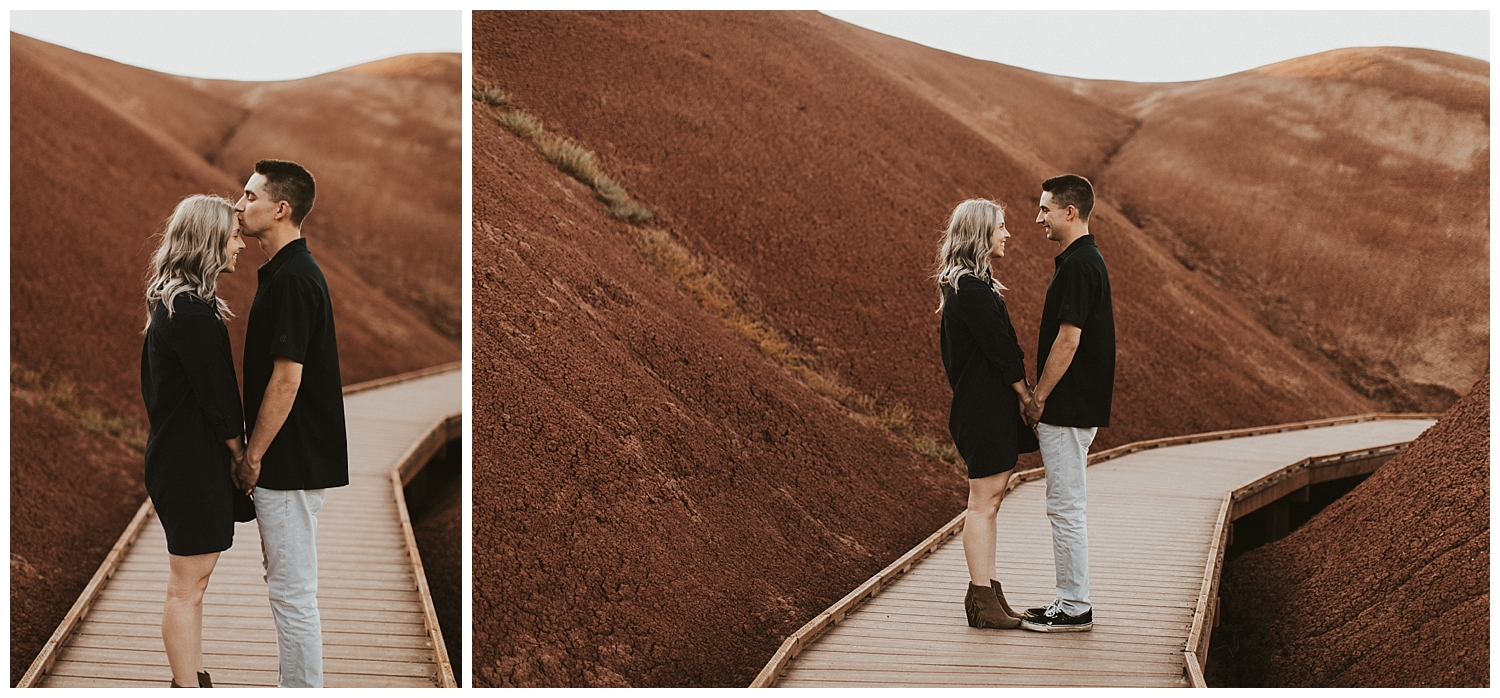 painted-hills-engagement_0002.jpg