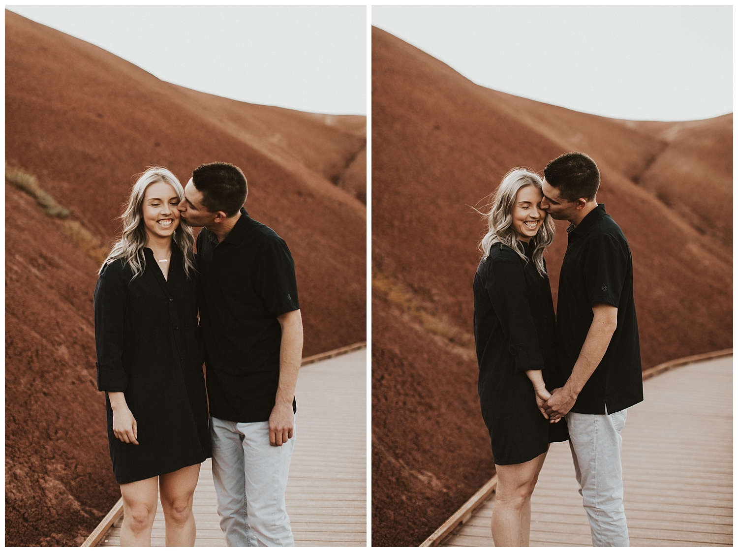 painted-hills-engagement_0003.jpg