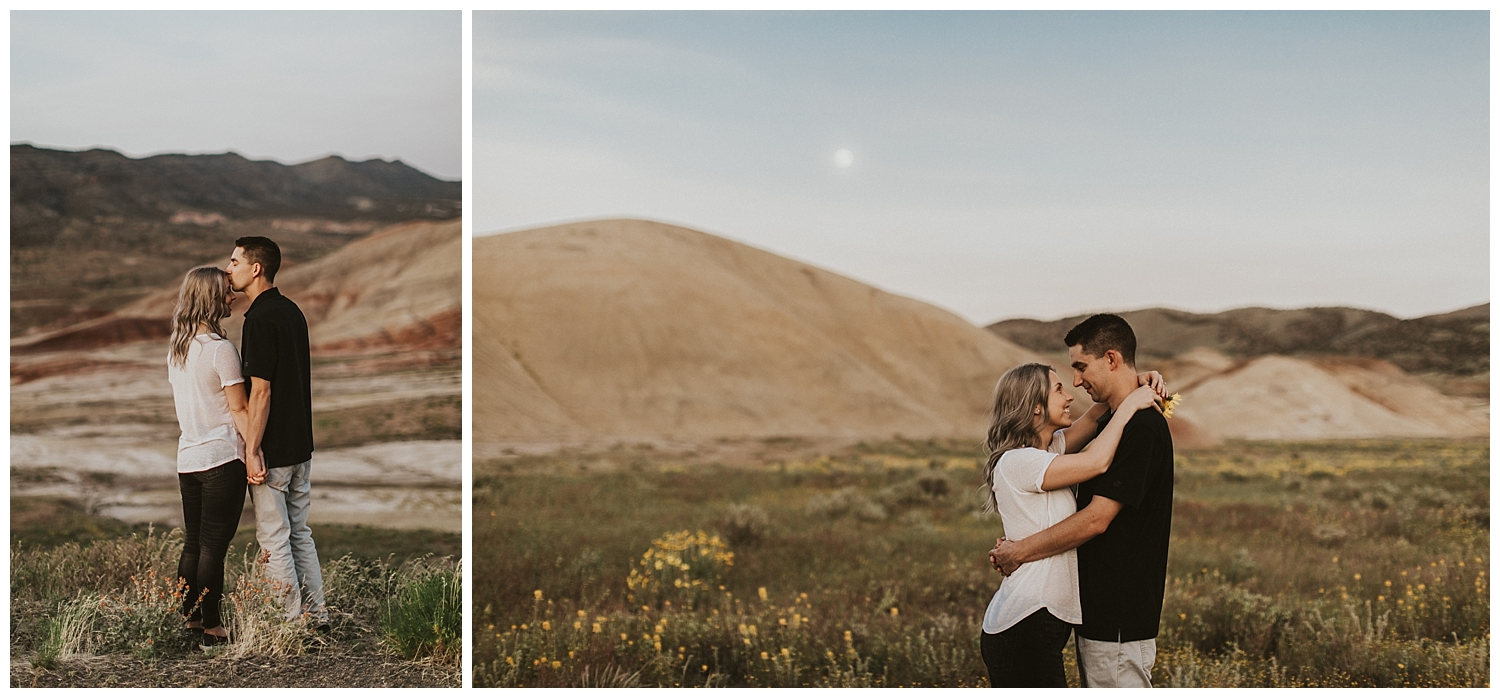 painted-hills-engagement_0022.jpg