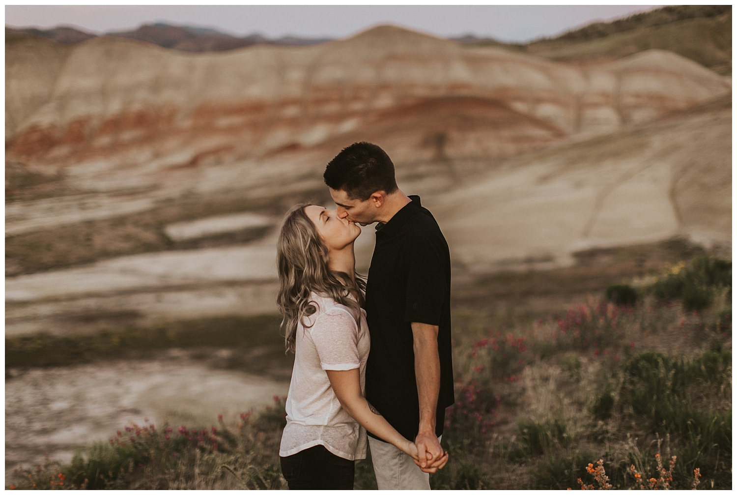 painted-hills-engagement_0023.jpg
