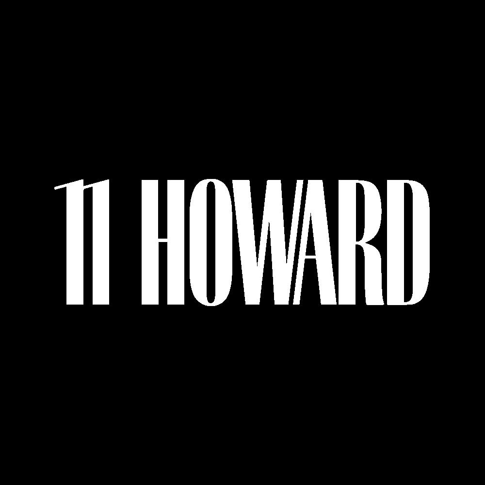 11-Howard-Logo-White.png