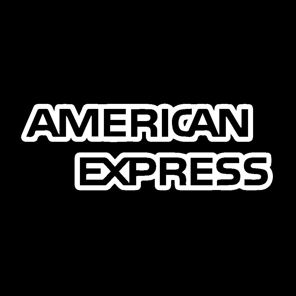 American-Express-Logo-White.png