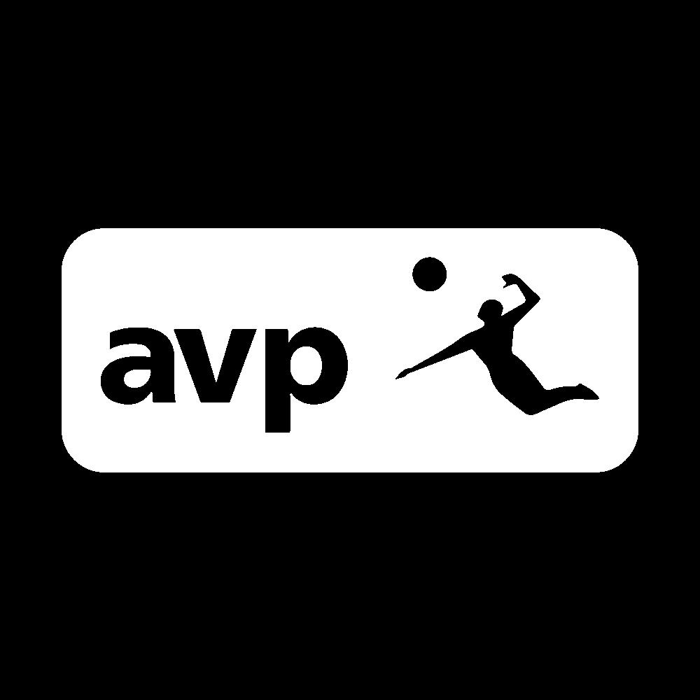 AVP-Logo-White.png