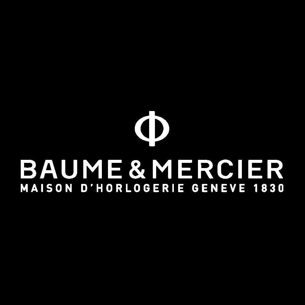 Baume-Mercier-Logo-White.png