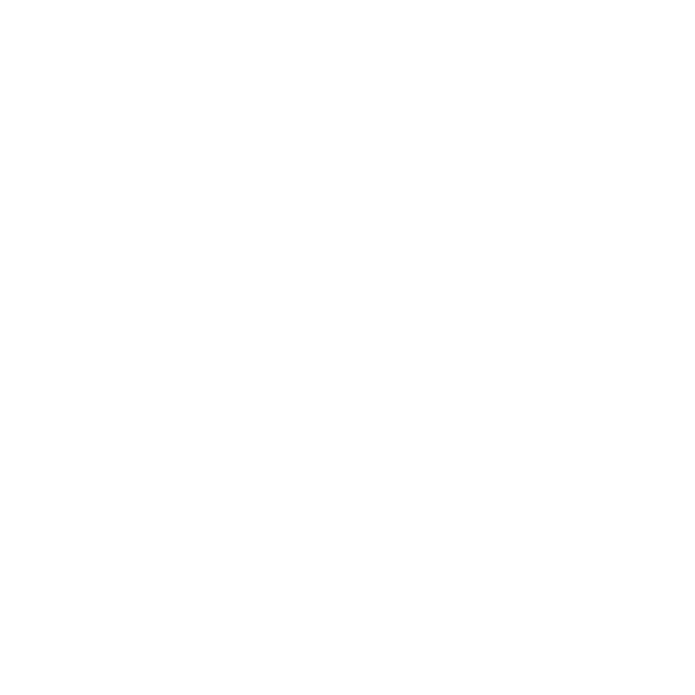 Billboard-Festival-Logo-White.png
