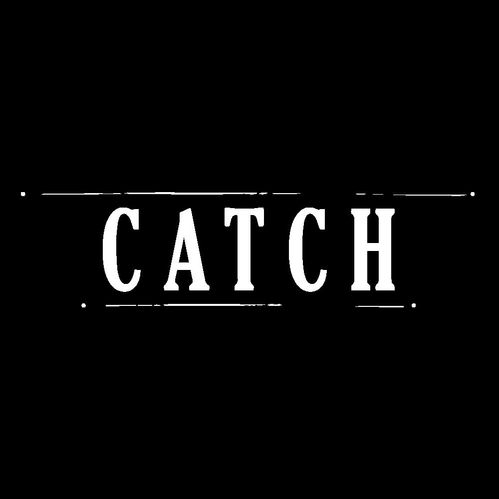 Catch-Logo-White.png