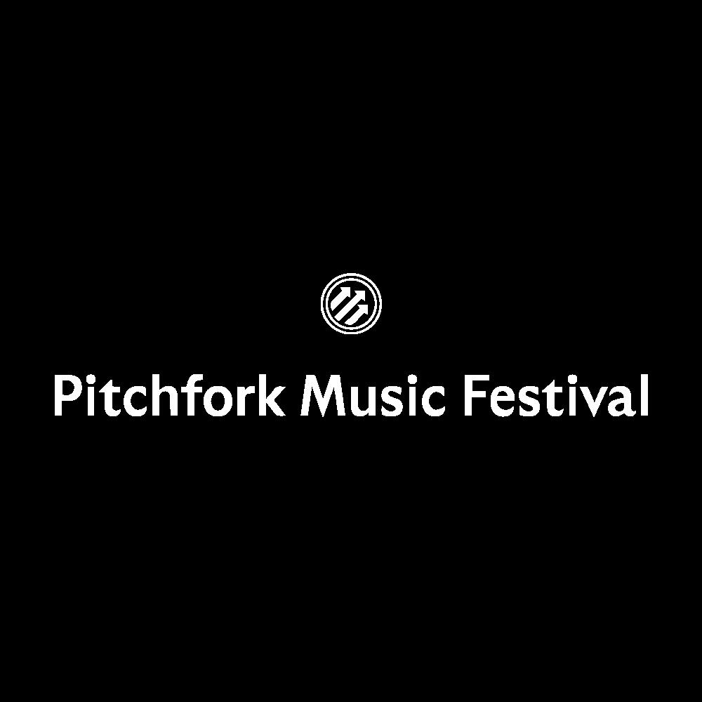 Pitchfork-Music-Festival-Logo-White.png