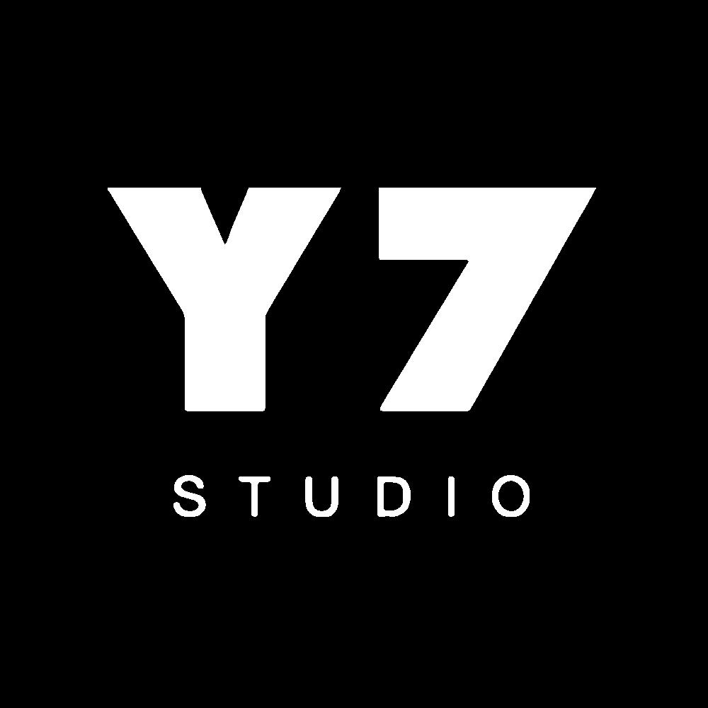 Y7-Studio-Logo-White.png