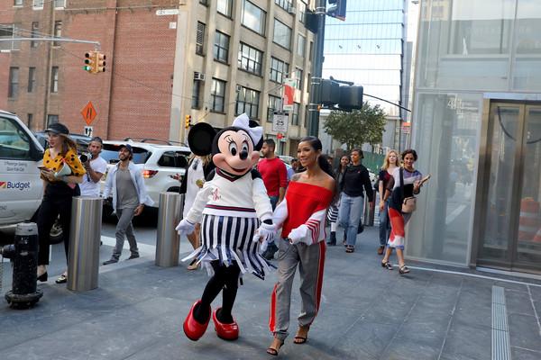Minnie-Jhene-Outside.jpeg