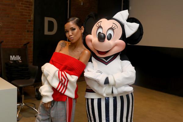Minnie-Jhene.jpeg