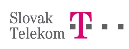 Slovak Telekom novy.jpg