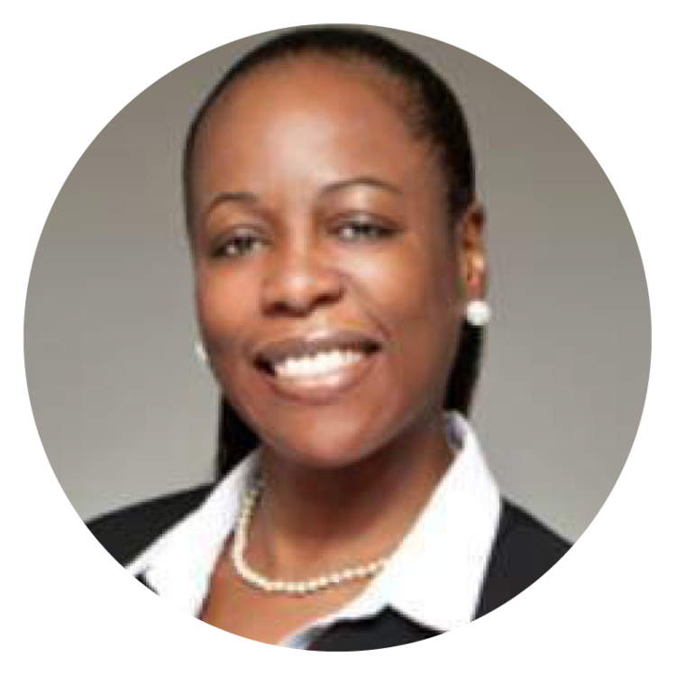 About the CEO - LISA TUCKER - My name is Lisa S. Tucker, an Entrepreneur, with over 25 years of experience in the real estate sector. My love for diversity, professional advancement, and personal development has enabled me to work as an Executive Assistant in property management, an Office Manager, a Real Estate Agent, and an Assistant Property Manager. Studied Business Administration.With my background and major in Business Administration, I like to describe myself as a go-getter who is constantly striving for excellence in the different fields that I venture into.I am also computer savvy and was the go-to-person whenever someone's computer stopped working or if they needed help with a document or software.Despite working for many years, I always wanted to work from home and start a business. I was living in my comfort zone and didn't want to dare to be different.I wanted freedom and I enjoy assisting business owners and entrepreneurs to reach their goal.As a result, I formed Tucker VA Solutions, LLC. which is an online support service provider. We have a team of professionals that deliver top-notch services. Our target clients are: entrepreneurs, real estate firms, law firms, and ministries/churches.