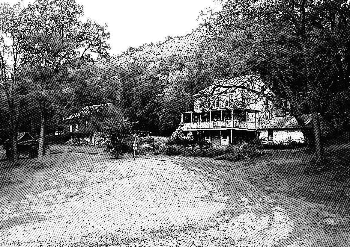 The Farm.jpeg