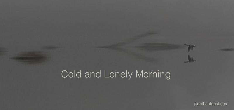 ColdandLonely.jpg