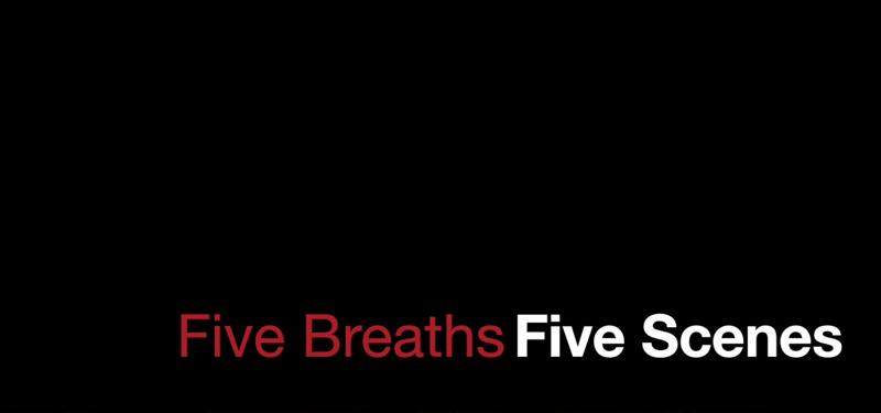 fivebreaths.jpg