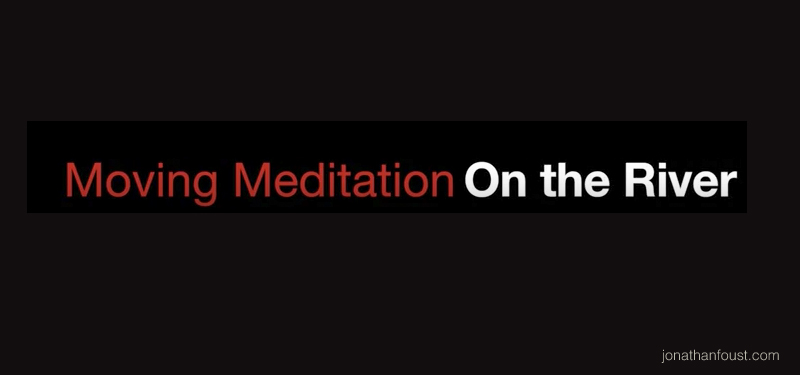 movingmeditation.jpg