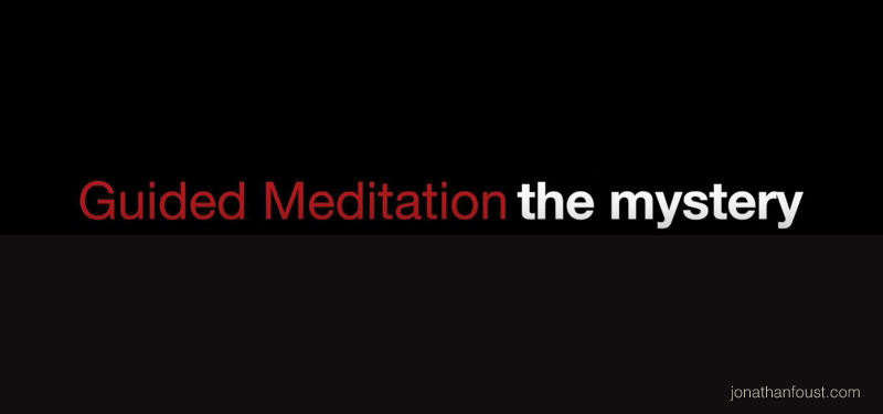 guidedmeditation-themystery.jpg