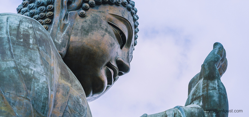buddha-jonathanfoust.jpg