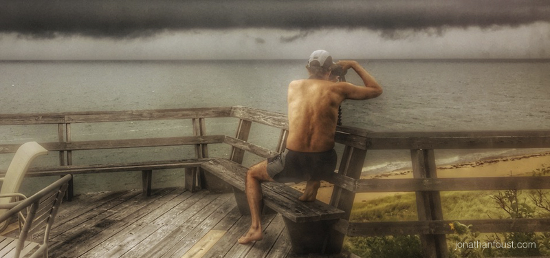 storm-jonathanfoust.jpg