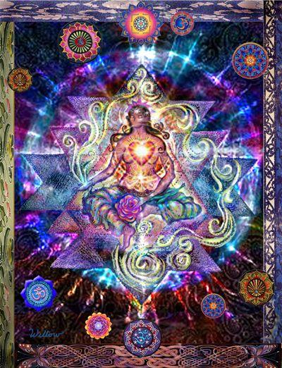480840e1213b925837b0a90587c932b3--the-mystic-the-act.jpg