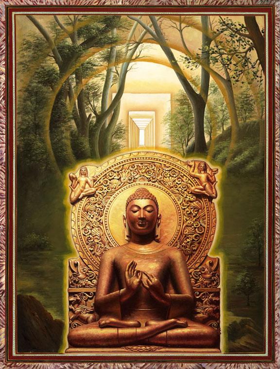 BuddhasDoor_8.jpg