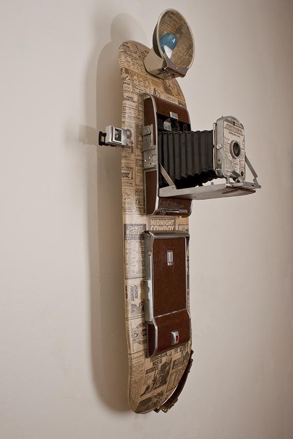 cameraboard45.jpg