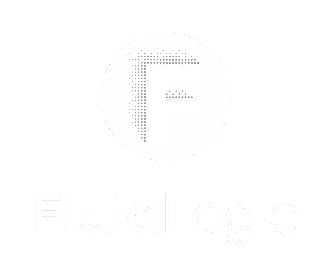 Fl-Logo-White-Square-on Transp.png