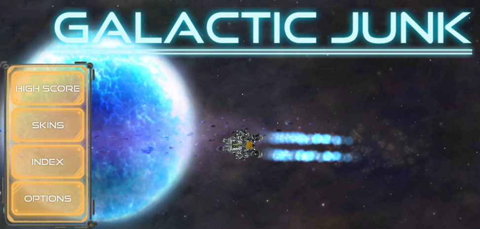 galactic.PNG