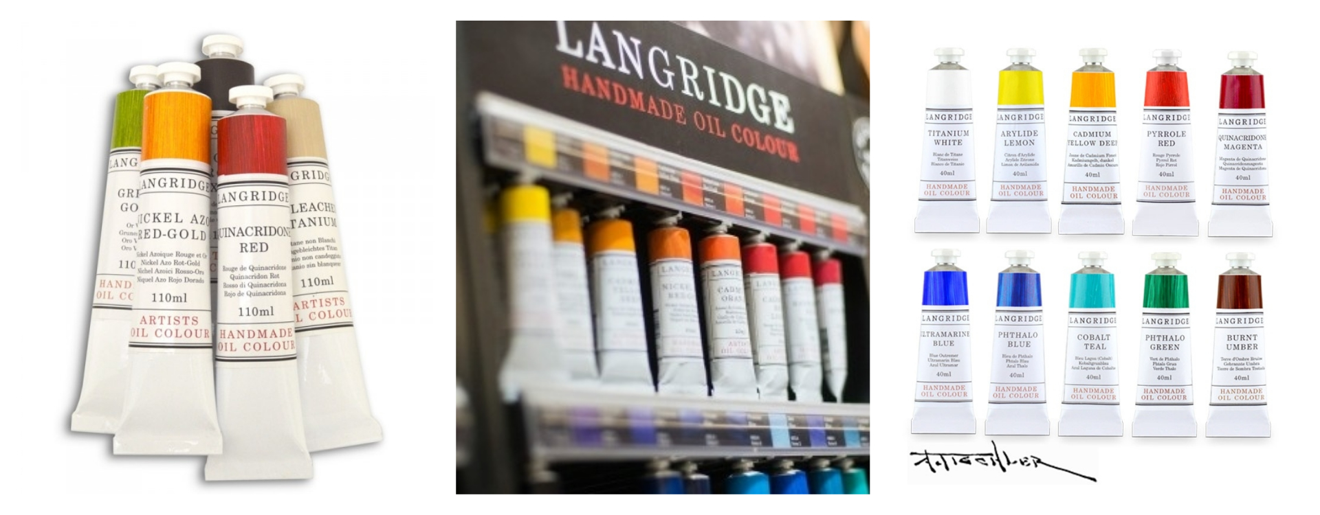 3_LANGRIDGE_OILS.jpg