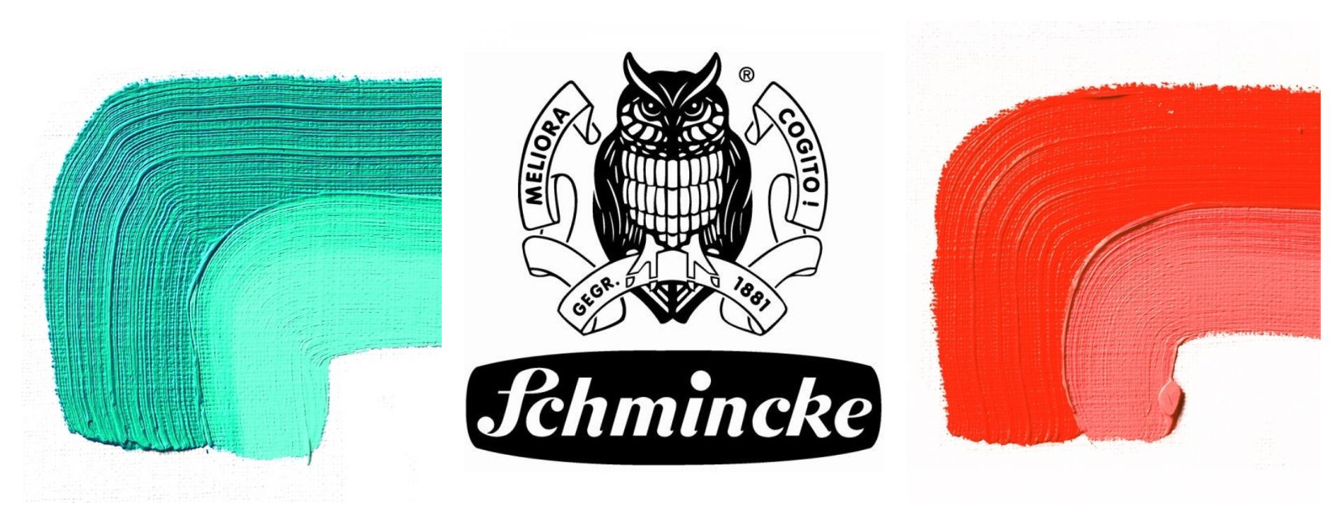 Schmincke oils collage.jpg