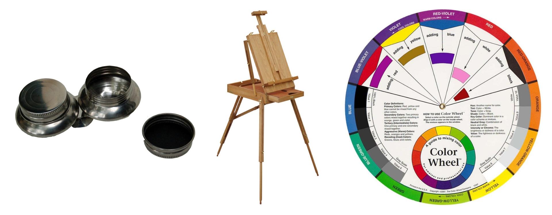studio equipment.jpg