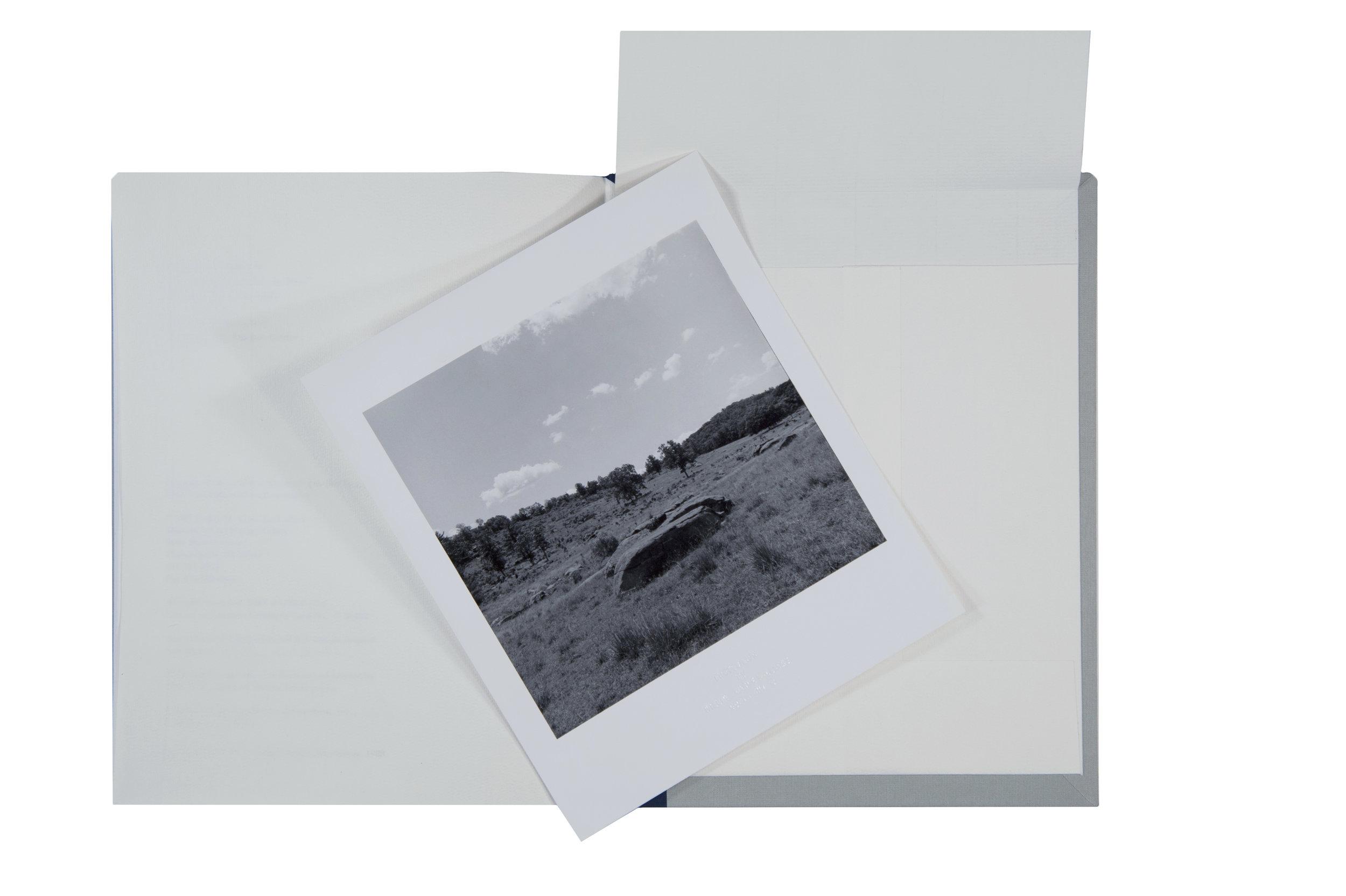 20190126_0043 copy.jpg