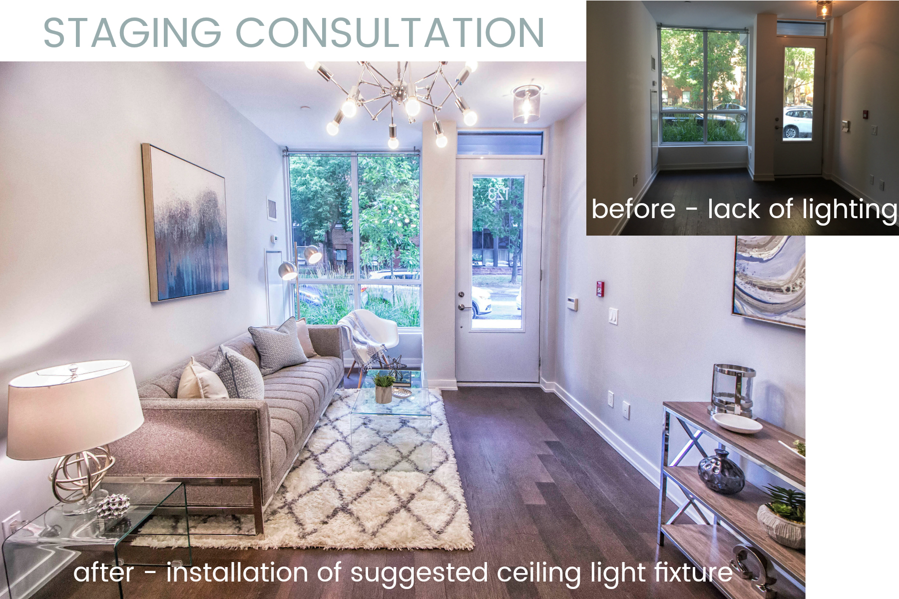 pic for Staging Consultation.jpg